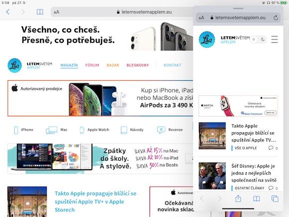 online seznamovací tipy fórumdatování po letech svobody