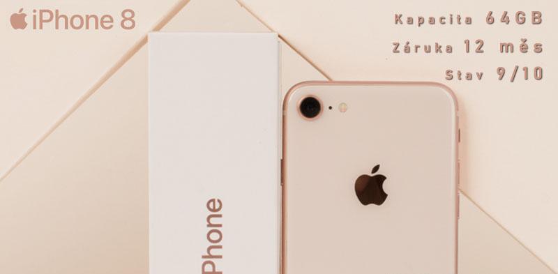 online seznamovací iphone 33 seznamka