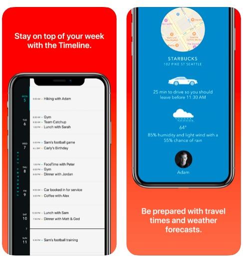 učeň seznamka app