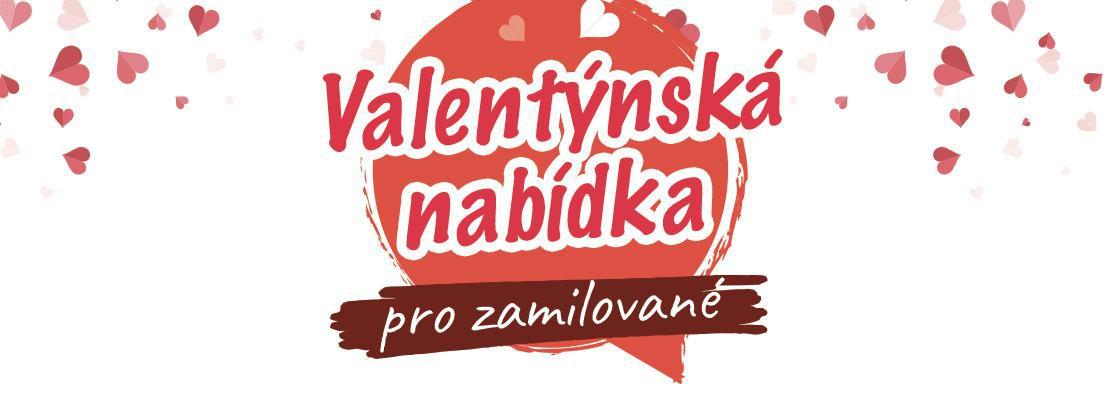 MP Valentýn