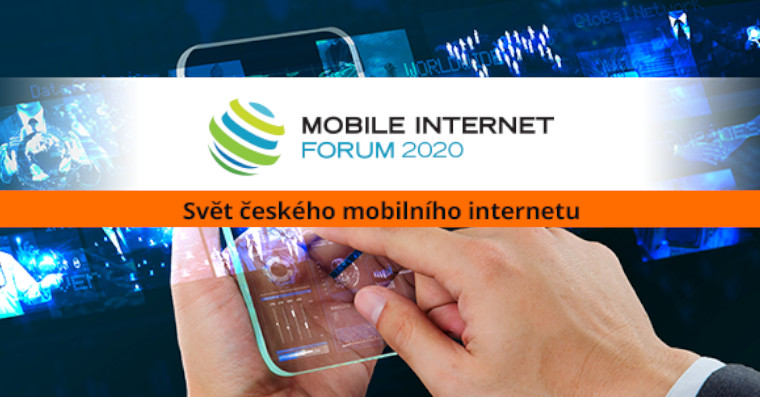 Mobile Internet Forum fb