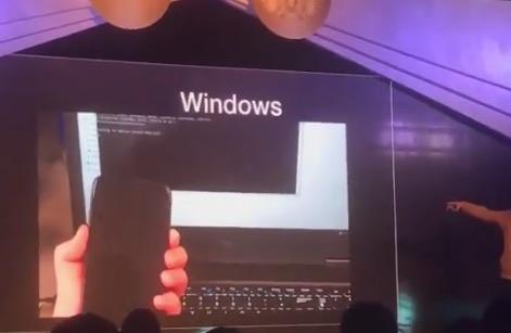 checkra1n na windows