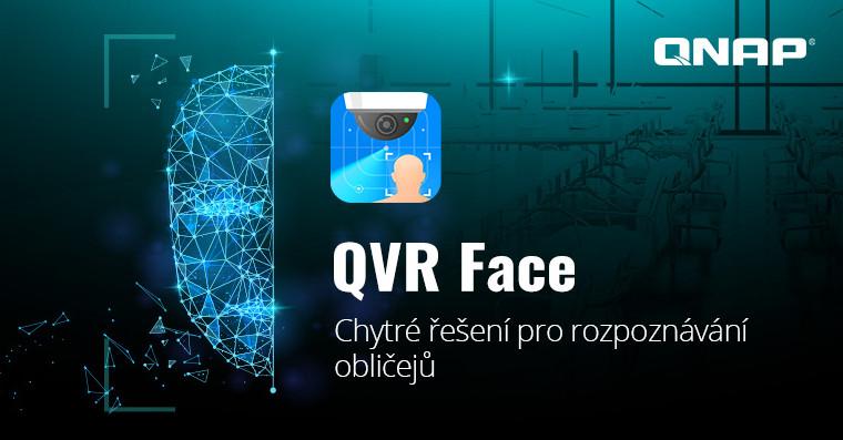 QVR-Face-cz
