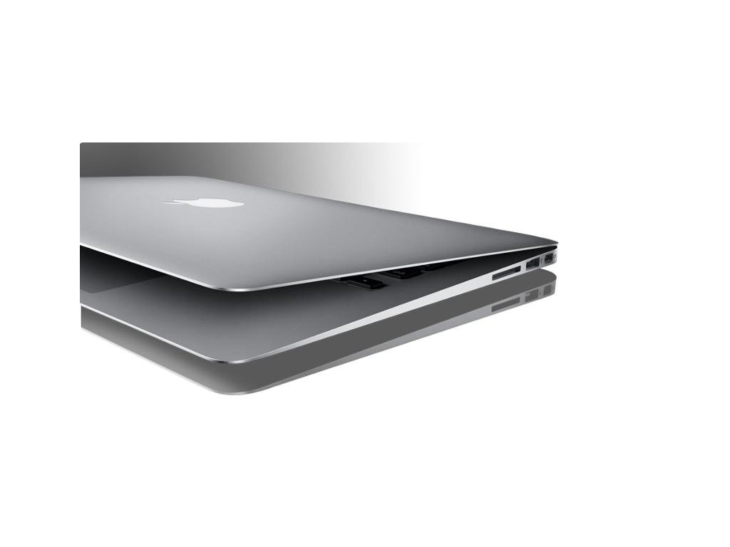 MacBook Air 2017