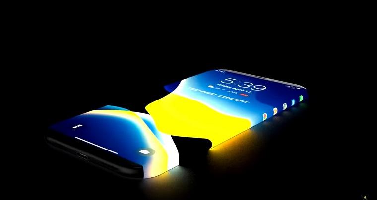 Apple zřejmě chystá velkolepý návrat MagSafe, dočkat se jej má ...