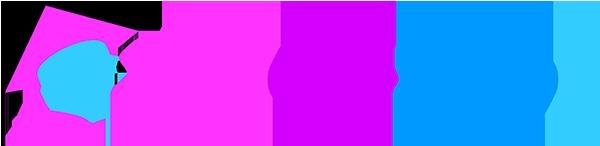 Student-eShop logo