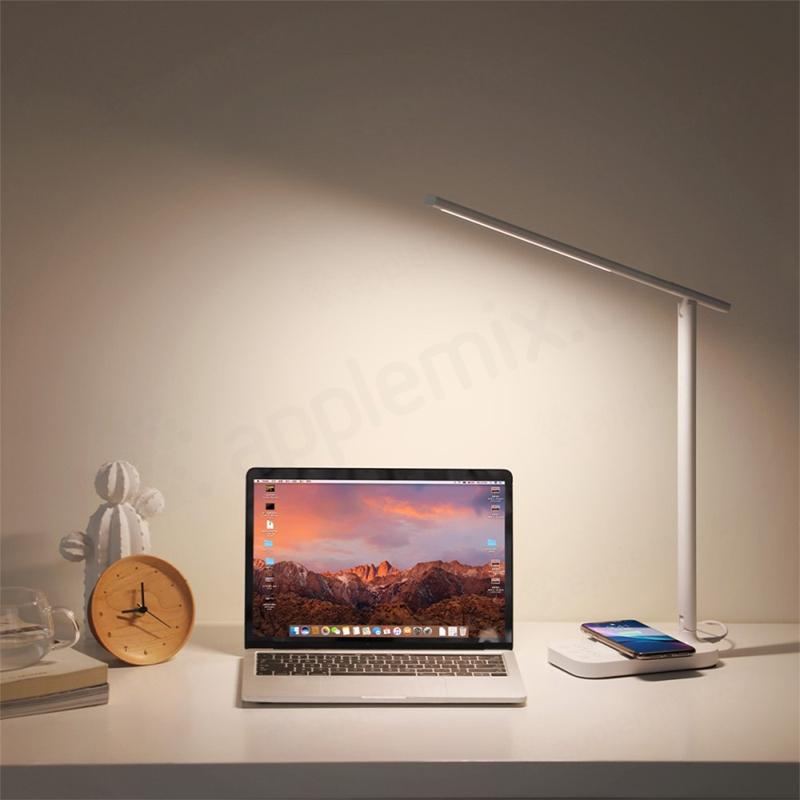 AppleMix stolní lampička
