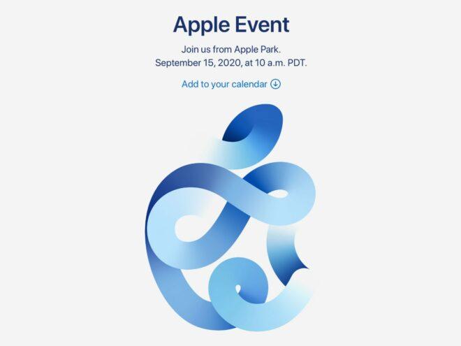 apple-event-2020