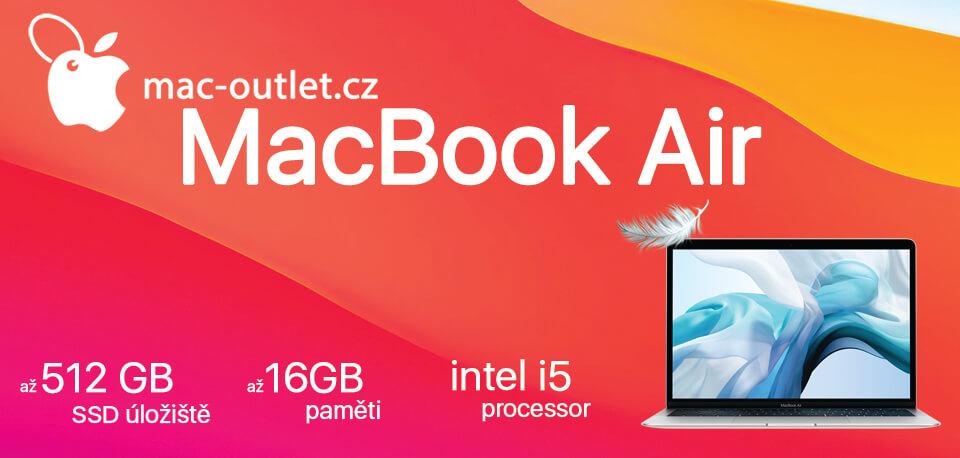 mac-outlet MacBook Air
