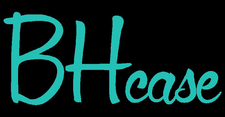 BHcase logo