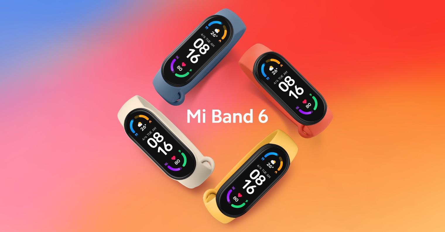 1520_794_Xiaomi_Mi_Band_6