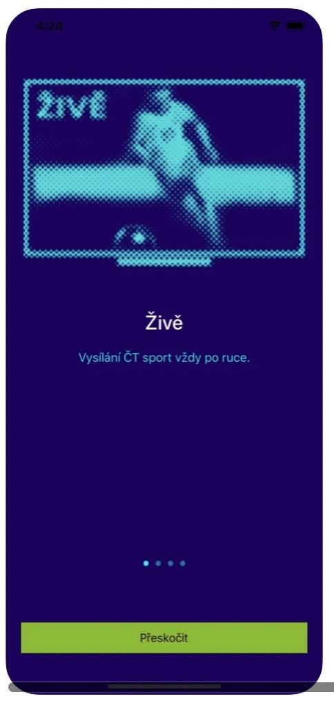 ct sport