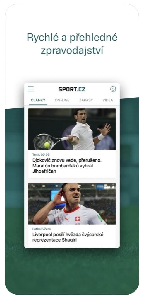 sport.cz 2