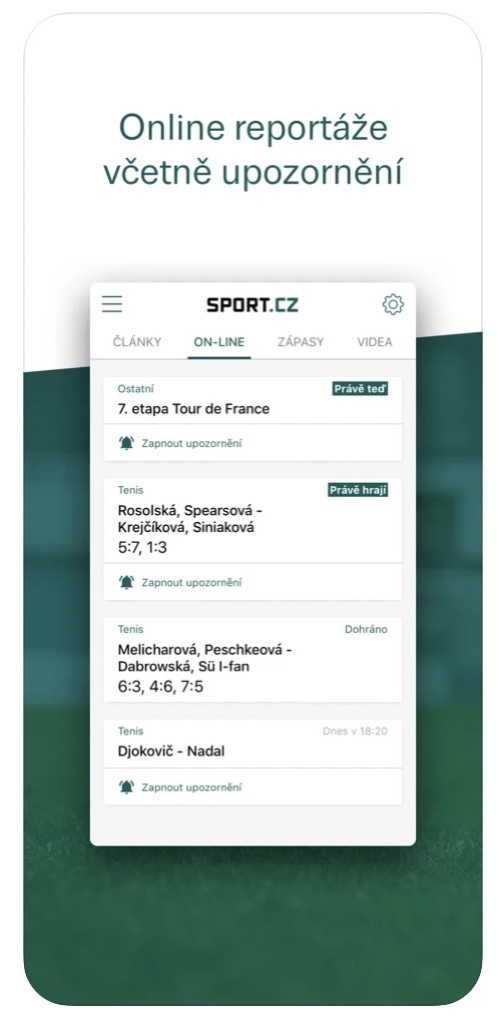 sport.cz 3