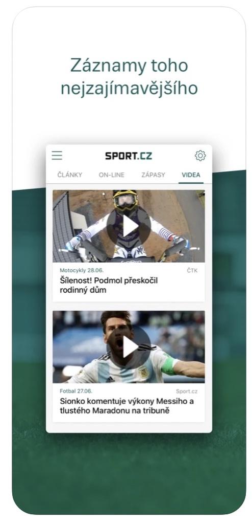 sport.cz 4