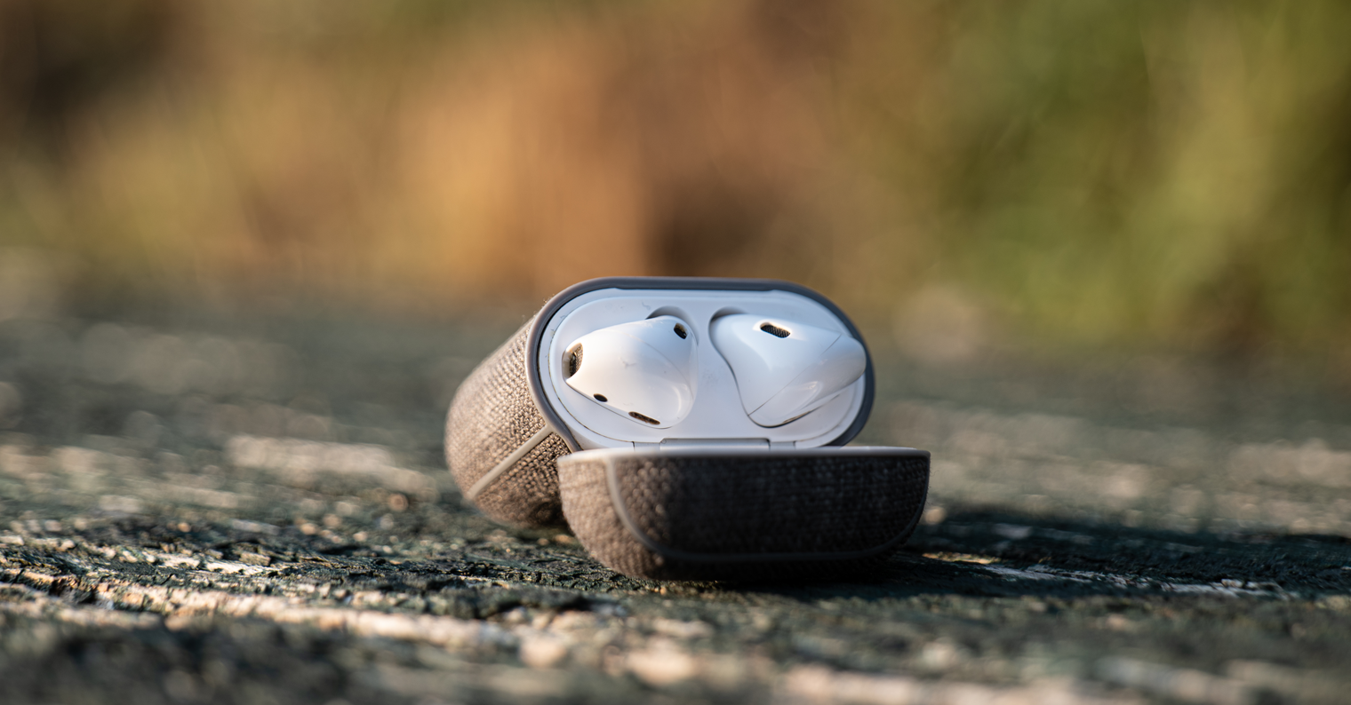 AirPods_apple_view