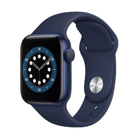 apple-watch-series-6-gps-40mm-blue-aluminum-case-with-deep-navy-sport-band-regular_i107407