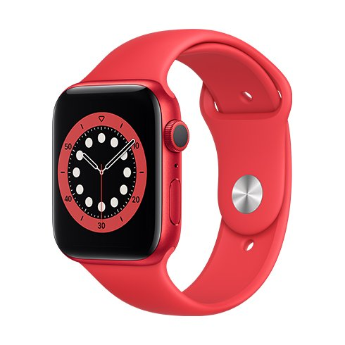 apple-watch-series-6-gps-44mm-product-red-aluminum-case-with-product-red-sport-band-regular_i107403