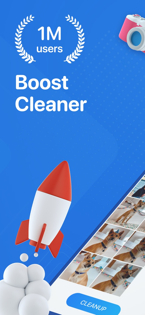boost_cleaner_appstore1