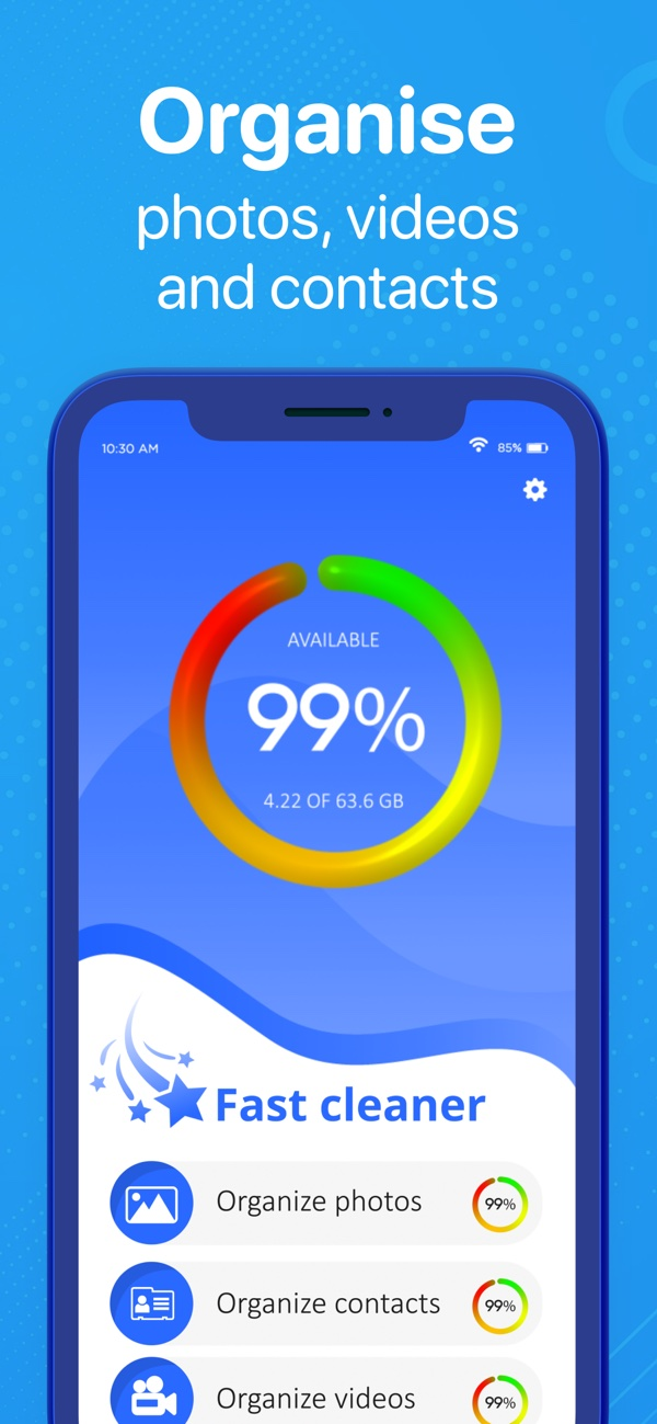 boost_cleaner_appstore3