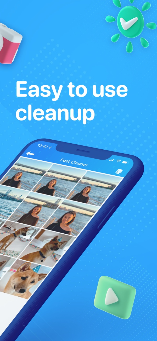 boost_cleaner_appstore4