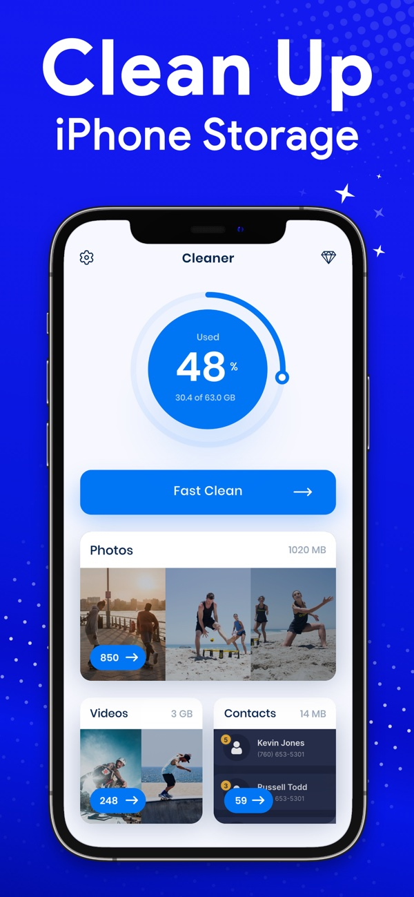 cleaner_for_iphone_appstore1