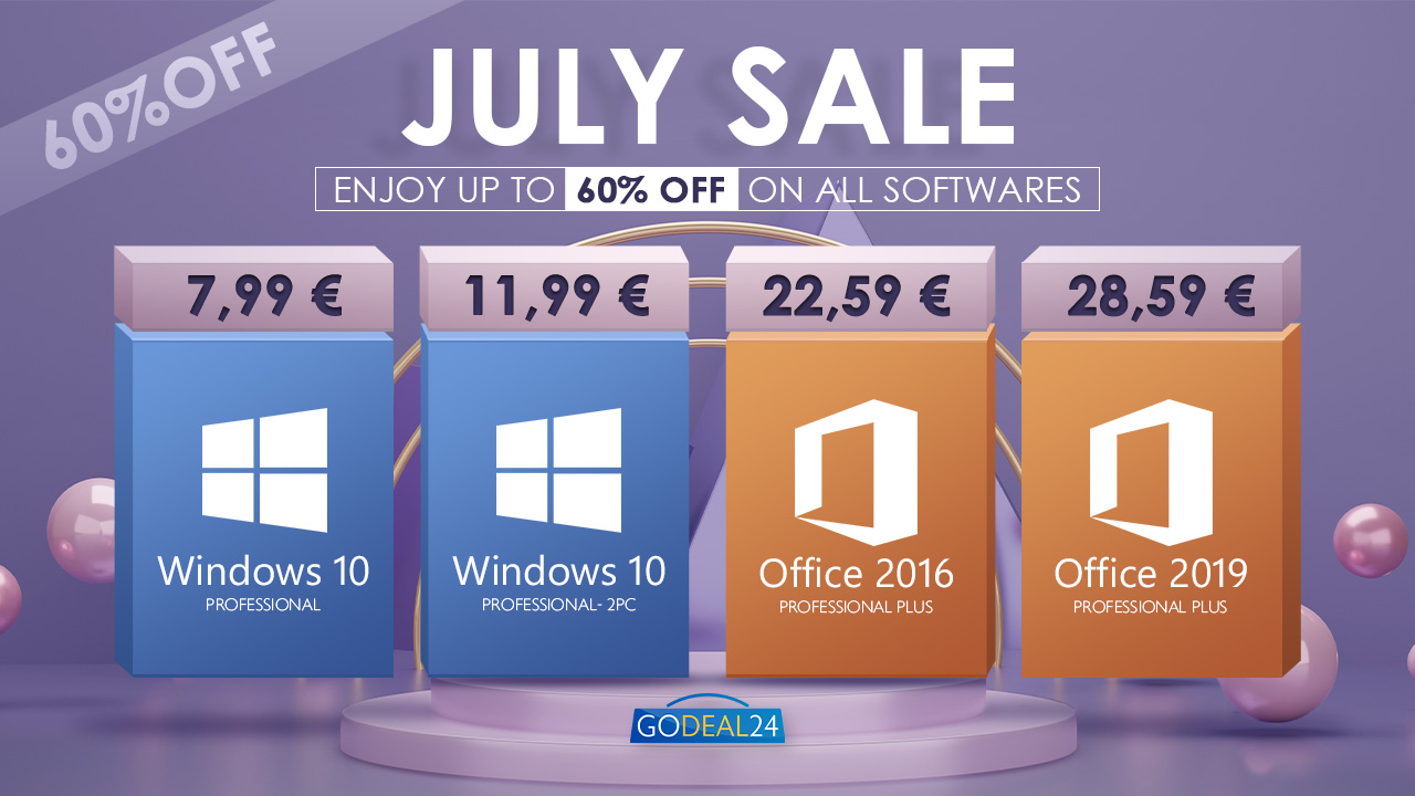 godeal discounts222