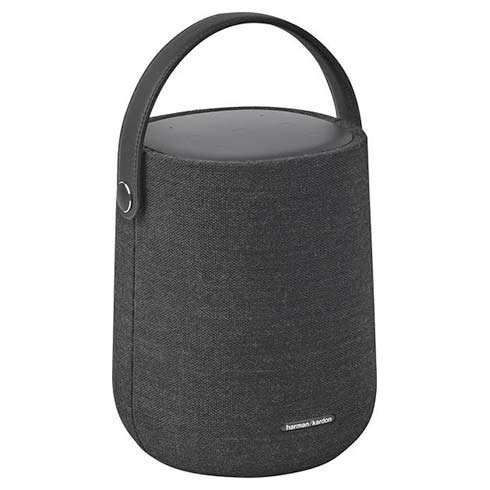 harman-kardon-citation-200-black-speaker_i110554