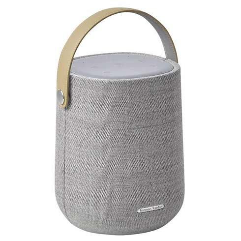 harman-kardon-citation-200-gray-speaker_i110555