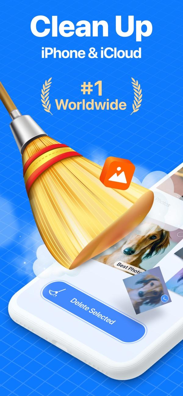 smart_cleaner_appstore1