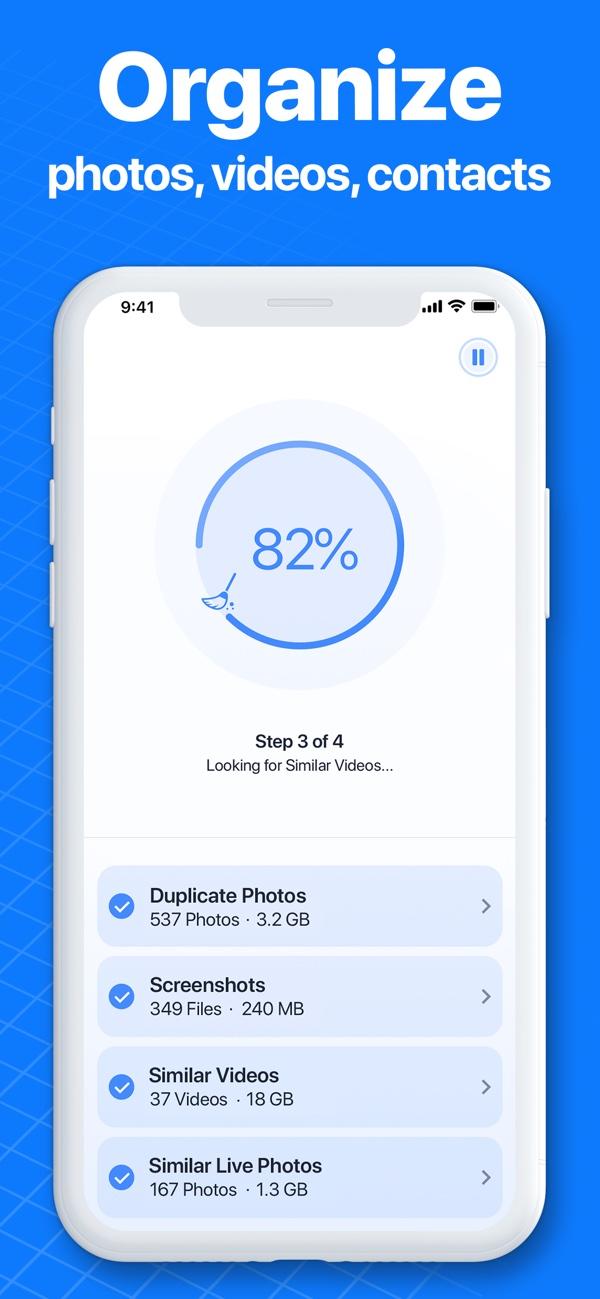 smart_cleaner_appstore2