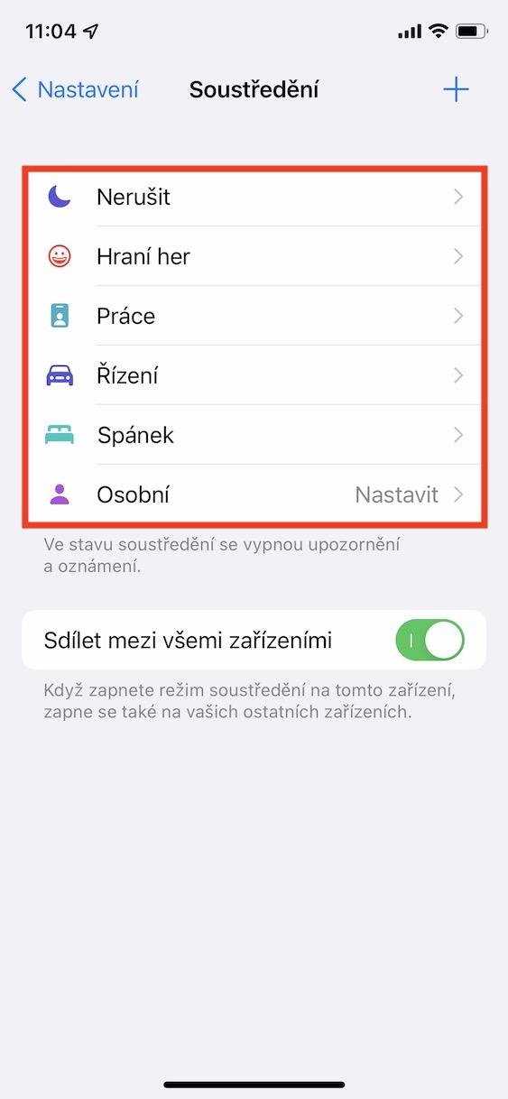 soustredeni_ios15_smazat3