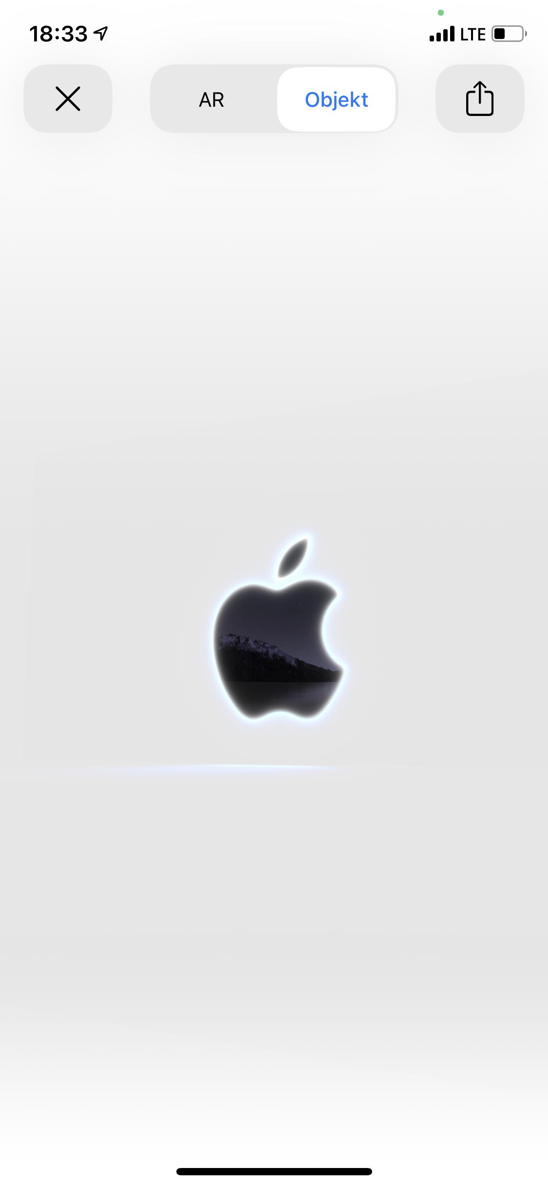 AR logo keynote 1