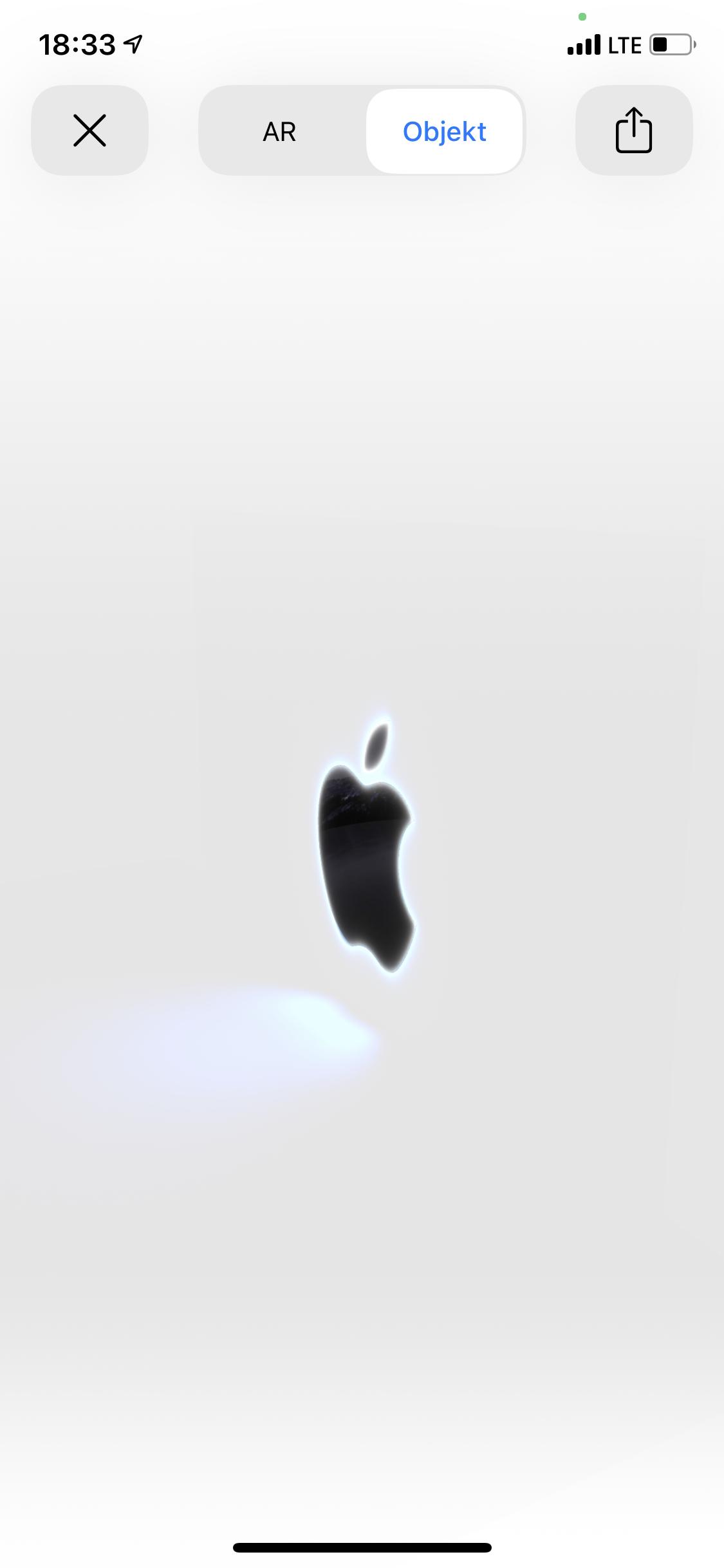AR logo keynote 2