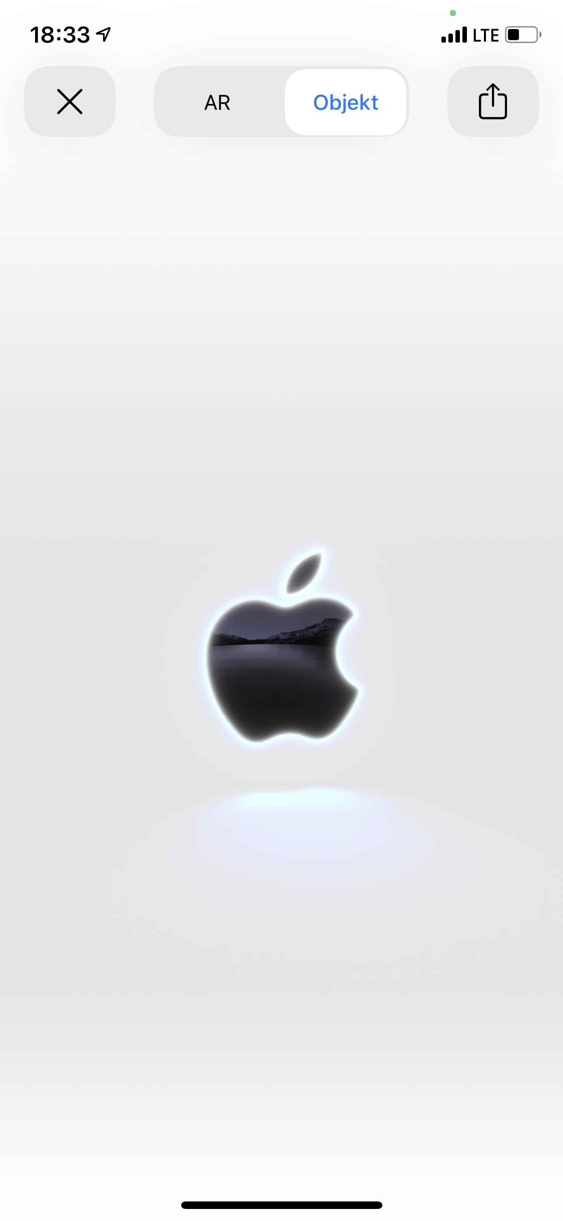 AR logo keynote 4
