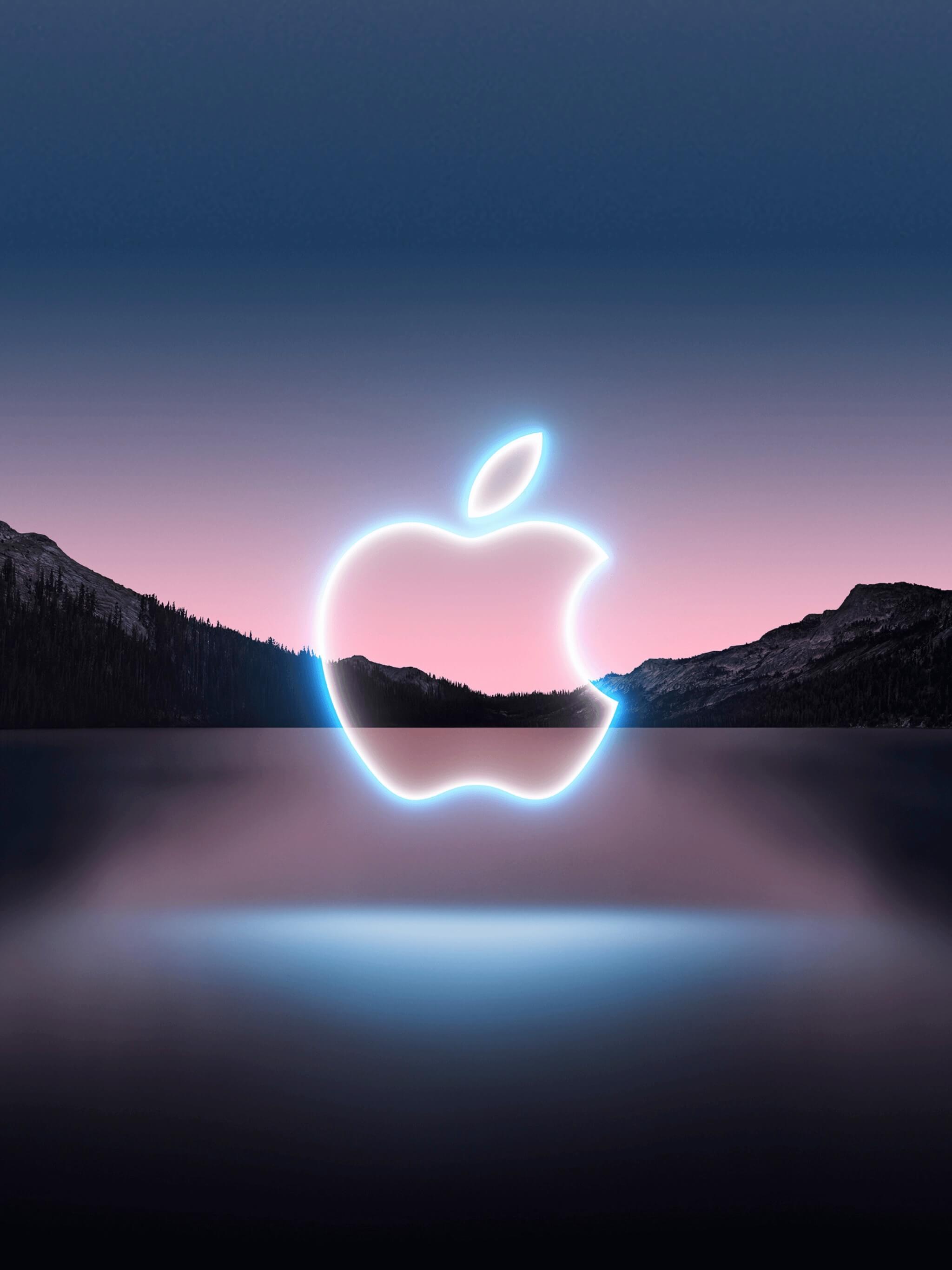 Apple-Event-iPadPro-12.9-1