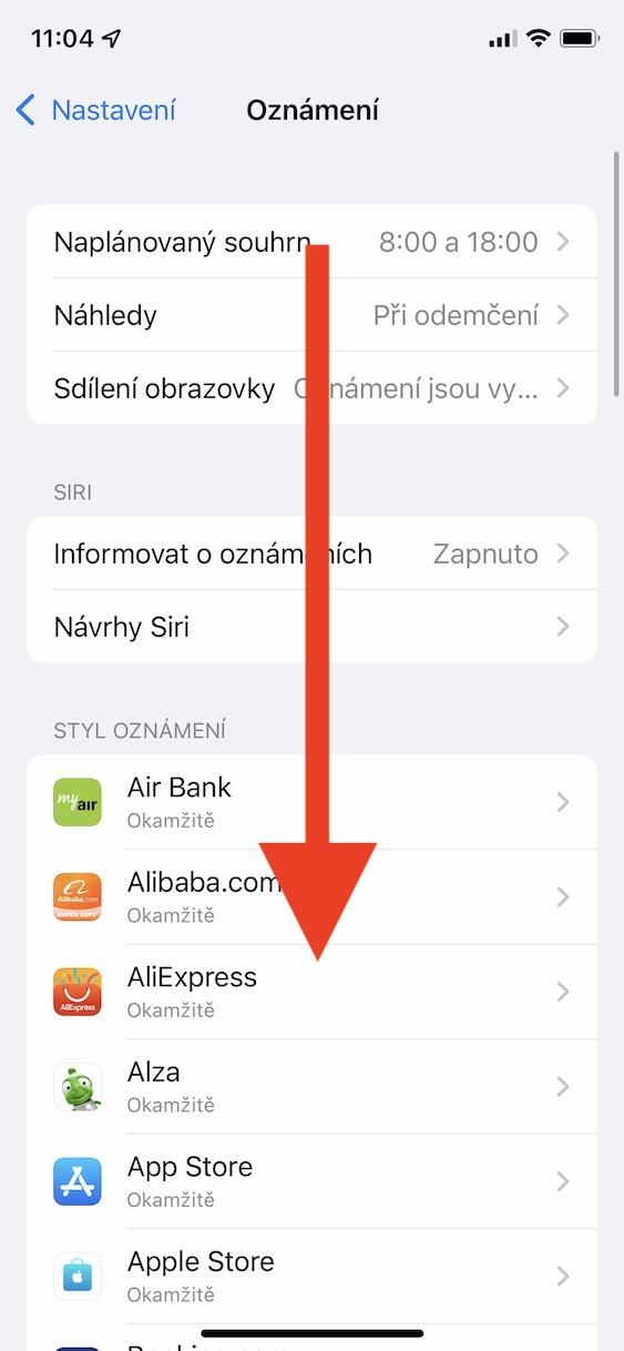 naplanovany_souhrn_vyber_aplikaci_ios15_1