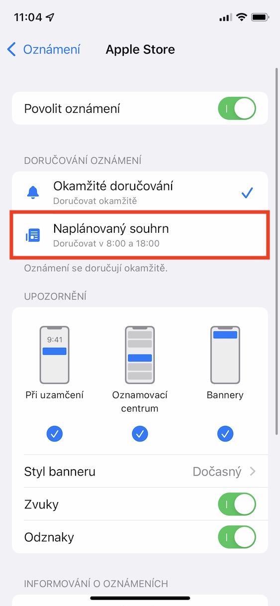 naplanovany_souhrn_vyber_aplikaci_ios15_4