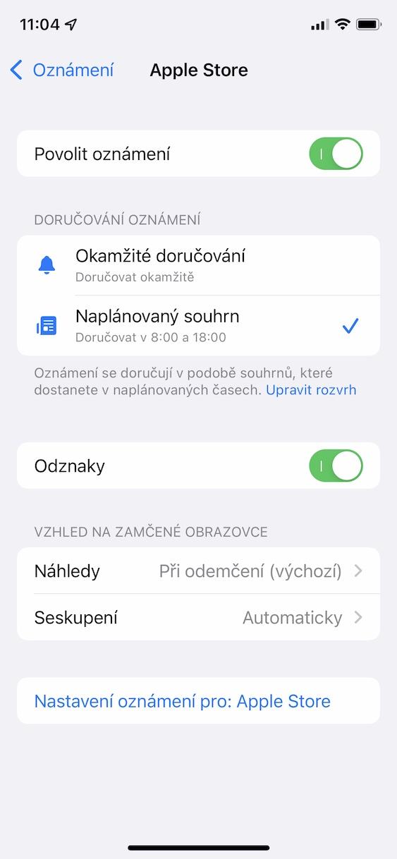naplanovany_souhrn_vyber_aplikaci_ios15_5