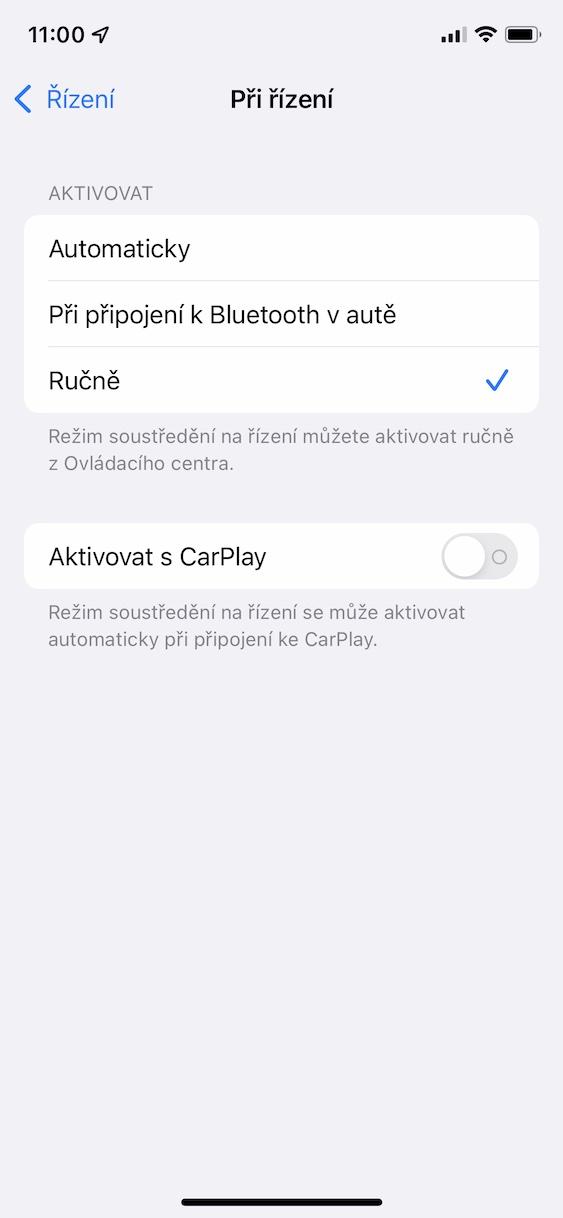 rizeni_nastaveni_ios15_1