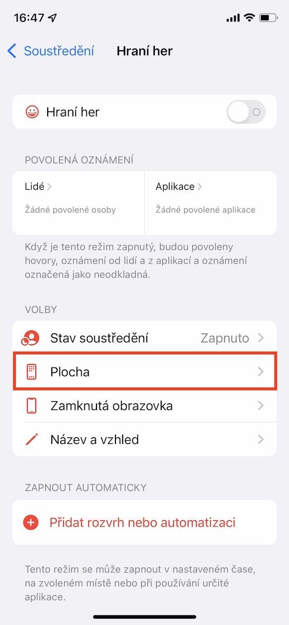soustredeni_ios15_stranky_plochy1